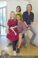 Schneekönigin Presseprobe - Ankerbrot Fabrik - Di 12.05.2015 - Karsten JANUSCHKE, Christiane LUTZ, Hauptdarsteller11