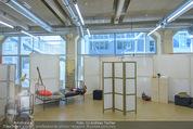 Schneekönigin Presseprobe - Ankerbrot Fabrik - Di 12.05.2015 - 18