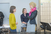 Schneekönigin Presseprobe - Ankerbrot Fabrik - Di 12.05.2015 - Christiane LUTZ, Maren HOFMEISTER22