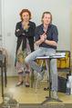 Schneekönigin Presseprobe - Ankerbrot Fabrik - Di 12.05.2015 - 34