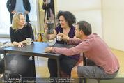 Schneekönigin Presseprobe - Ankerbrot Fabrik - Di 12.05.2015 - 43