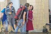 Schneekönigin Presseprobe - Ankerbrot Fabrik - Di 12.05.2015 - 50