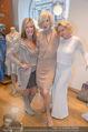 Bettina Assinger Kollektion - Jones Store - Di 12.05.2015 - Petra WRABETZ, Lucy MCEVIL, Eva WEGROSTEK107