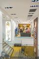 Bettina Assinger Kollektion - Jones Store - Di 12.05.2015 - 114