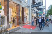 Bettina Assinger Kollektion - Jones Store - Di 12.05.2015 - 116