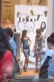 Bettina Assinger Kollektion - Jones Store - Di 12.05.2015 - 119