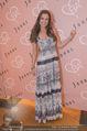 Bettina Assinger Kollektion - Jones Store - Di 12.05.2015 - Bettina ASSINGER13