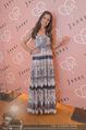 Bettina Assinger Kollektion - Jones Store - Di 12.05.2015 - Bettina ASSINGER14