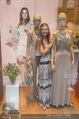 Bettina Assinger Kollektion - Jones Store - Di 12.05.2015 - Bettina ASSINGER16