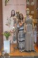 Bettina Assinger Kollektion - Jones Store - Di 12.05.2015 - Bettina ASSINGER17