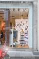 Bettina Assinger Kollektion - Jones Store - Di 12.05.2015 - 20