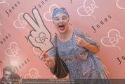 Bettina Assinger Kollektion - Jones Store - Di 12.05.2015 - Andrea BUDAY33