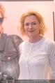 Bettina Assinger Kollektion - Jones Store - Di 12.05.2015 - Eva WEGROSTEK45