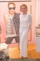 Bettina Assinger Kollektion - Jones Store - Di 12.05.2015 - Eva WEGROSTEK46