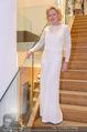 Bettina Assinger Kollektion - Jones Store - Di 12.05.2015 - Eva WEGROSTEK48