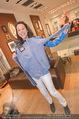 Bettina Assinger Kollektion - Jones Store - Di 12.05.2015 - Vera RUSSWURM74