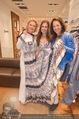 Bettina Assinger Kollektion - Jones Store - Di 12.05.2015 - Vera RUSSWURM, Eva WEGROSTEK, Bettina ASSINGER77