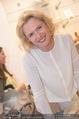 Bettina Assinger Kollektion - Jones Store - Di 12.05.2015 - Eva WEGROSTEK (Portrait)90