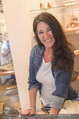 Bettina Assinger Kollektion - Jones Store - Di 12.05.2015 - Barbara REICHARD91
