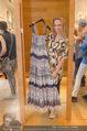 Bettina Assinger Kollektion - Jones Store - Di 12.05.2015 - Liliana KLEIN94