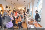 Bettina Assinger Kollektion - Jones Store - Di 12.05.2015 - 96