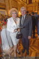 Lifeball Cocktail - Hotel Imperial - Mi 13.05.2015 - Birgit SARATA, Thomas SCH�FER-ELMAYER11
