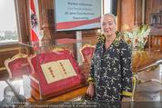 Staatsakt 60 Jahre Staatsvertrag - Oberes Belvedere - Fr 15.05.2015 - Agens HUSSLEIN15