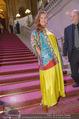 Lifeball Celebration Konzert - Burgtheater - Fr 15.05.2015 - Francesca HABSBURG23