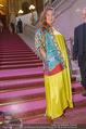 Lifeball Celebration Konzert - Burgtheater - Fr 15.05.2015 - Francesca HABSBURG24