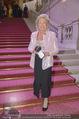 Lifeball Celebration Konzert - Burgtheater - Fr 15.05.2015 - Christa MAYRHOFER-DUKOR28