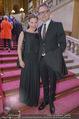 Lifeball Celebration Konzert - Burgtheater - Fr 15.05.2015 - Kristina SPRENGER mit Ehemann Gerald GERSTBAUER40