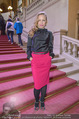 Lifeball Celebration Konzert - Burgtheater - Fr 15.05.2015 - Nina PROLL42