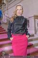 Lifeball Celebration Konzert - Burgtheater - Fr 15.05.2015 - Nina PROLL43