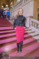 Lifeball Celebration Konzert - Burgtheater - Fr 15.05.2015 - Nina PROLL44