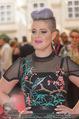 Solidarity Gala - Hofburg - Sa 16.05.2015 - Kelly OSBOURNE34