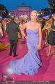 Lifeball Red Carpet - Rathaus - Sa 16.05.2015 - Elisabeth SEREDA116