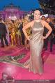 Lifeball Red Carpet - Rathaus - Sa 16.05.2015 - Brigitte NIELSEN124
