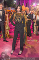 Lifeball Red Carpet - Rathaus - Sa 16.05.2015 - Conchita WURST136