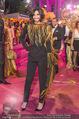 Lifeball Red Carpet - Rathaus - Sa 16.05.2015 - Conchita WURST137