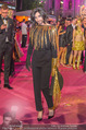 Lifeball Red Carpet - Rathaus - Sa 16.05.2015 - Conchita WURST138