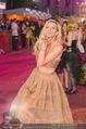 Lifeball Red Carpet - Rathaus - Sa 16.05.2015 - Tegan MARTIN (??)149