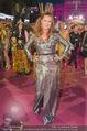 Lifeball Red Carpet - Rathaus - Sa 16.05.2015 - Francesca HABSBURG156