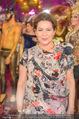 Lifeball Red Carpet - Rathaus - Sa 16.05.2015 - Hannelore ELSNER175