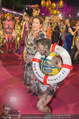 Lifeball Red Carpet - Rathaus - Sa 16.05.2015 - Hannelore ELSNER179