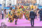 Lifeball Red Carpet - Rathaus - Sa 16.05.2015 - 27