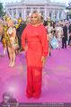 Lifeball Red Carpet - Rathaus - Sa 16.05.2015 - Mary G. BLIDGE71