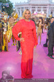 Lifeball Red Carpet - Rathaus - Sa 16.05.2015 - Mary G. BLIDGE72