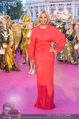 Lifeball Red Carpet - Rathaus - Sa 16.05.2015 - Mary G. BLIDGE75