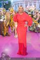 Lifeball Red Carpet - Rathaus - Sa 16.05.2015 - Mary G. BLIDGE76