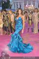 Lifeball Red Carpet - Rathaus - Sa 16.05.2015 - Yasmine PETTY80